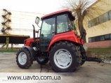 Погрузчик Мини_трактор МТЗ 422.4  422.4