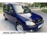 Opel  COMBO ORIGINAL PASS