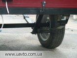 Прицеп Завод прицепов лев прицеп Лев-21 по ценам от завода