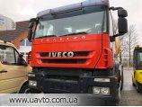 Бетономешалка Iveco 360  Liebherr 8m3