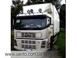 Volvo FM9