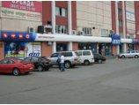 АТЛ на Братиславской