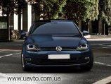 Volkswagen Golf Premium Life