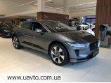 Jaguar I-Pace SE 90kWh AWD