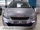 Peugeot 308 Active 1.6HDi