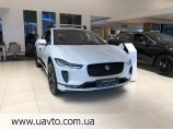 Jaguar I-Pace HSE 90kWh AWD