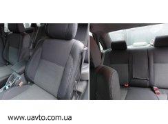 Авточехлы Vip-Tuning Chevrolet Lacetti