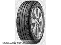 Шины 175/65R14 Michelin XM2 82T