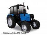 Трактор МТЗ Беларус 892.2
