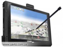 GPS навигатор  EasyGo 520