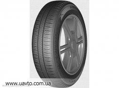 Шины 185/60 R14 Michelin Energy XM2 82T