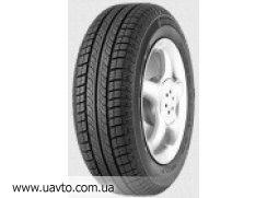 Шины 145/65R15 Continental EP 72T FR