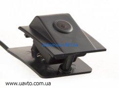 Камера Falcon FC02 Chevrolet