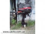 HDX F5BMS