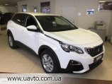 Peugeot 3008 Active 1.6 АКПП