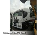 Iveco 440-Serie