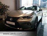 Lexus ES 250 Business