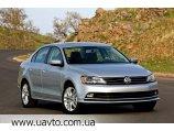 Volkswagen Jetta Premium Life