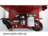 Трактор Качеств. миниАЗС(колонки), насосы,счетчики  для дизеля,бензина,масла