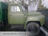 ГАЗ 5201