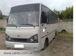 I-Van А07А1-30