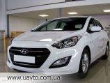 Hyundai i30 1.6 Express AT