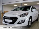 Hyundai i30 1.6 Express AT