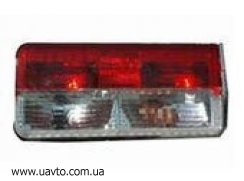 Фонари Китай LADA 2106