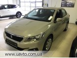 Peugeot 301 Active 1.6 МКПП