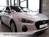 Hyundai i30 1.6 Comfort AT