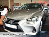 Lexus IS 200t Business