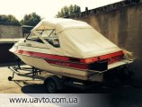 Катер Bayliner Cruiser