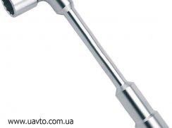 Ключ торцевой TOPTUL  AEAE0909 (9 мм)