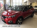 Peugeot 3008 Allure 1.5 HDI