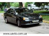 Похожие предложения Chevrolet Evanda.