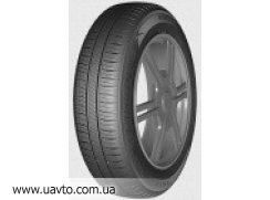 Шины 175/65 R14 Michelin Energy XM2 82T