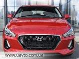Hyundai i30 1.4 Style DCT