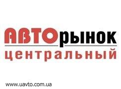 Облицовка радиатора Нива 21230-8401014-02-0