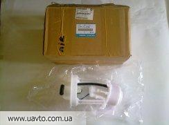Фильтр топливный MAZDA-6  (LFY7-13-ZE0C)