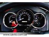 спидометр Toyota Hilux