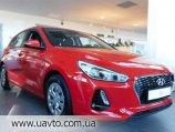Hyundai New i30