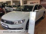 Volkswagen Passat Prestige Life