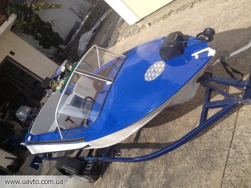 лодки газисо