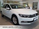 Volkswagen  Passat Premium Life