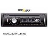 CD/MP3-ресивер Mystery MCD-598MPUC