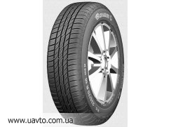 Шины 215/60R14 Barum Bravuris 4x4 96H
