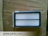 фильтр воздушный MAZDA CX-7