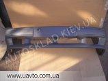 Бампер ВАЗ 2113 передн