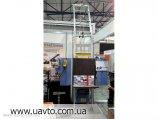 Подъемник GEDA  Lift 250 Comfort
