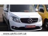 Mercedes-Benz Сitan